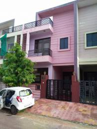 1700 sqft, 4 bhk IndependentHouse in Builder Project Ram Nagar, Jaipur at Rs. 61.0000 Lacs
