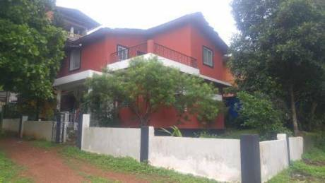 2300 sqft, 2 bhk IndependentHouse in Builder Project Mapusa, Goa at Rs. 25000