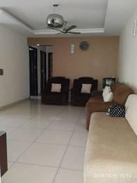 1600 sqft, 3 bhk Apartment in Sumadhura Shikharam Kannamangala, Bangalore at Rs. 38000
