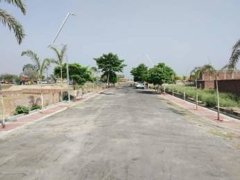 900 sqft, Plot in Builder Project Lucknow Varanasi Road, Lucknow at Rs. 9.9000 Lacs