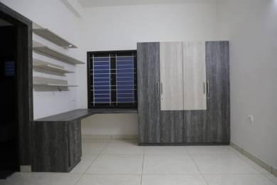1200 sqft, 3 bhk Villa in Builder Project Surabhi Layout, Bangalore at Rs. 75.0000 Lacs