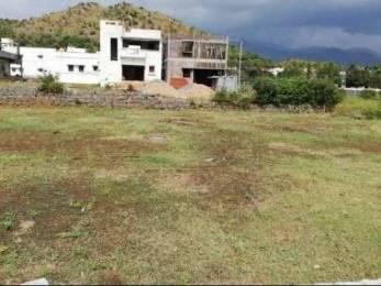 1575 sqft, Plot in Builder NGGO COLONY Gorimedu, Salem at Rs. 30.0000 Lacs
