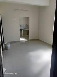 1300 sqft, 2 bhk Apartment in Builder New building pallavaram Zamin Pallavaram Chennai, Chennai at Rs. 14000