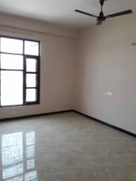 1100 sqft, 2 bhk Apartment in Builder Project Kidwai Nagar, Kanpur at Rs. 10000