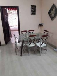 2200 sqft, 3 bhk Apartment in Builder Project Pandu Nagar, Kanpur at Rs. 15000