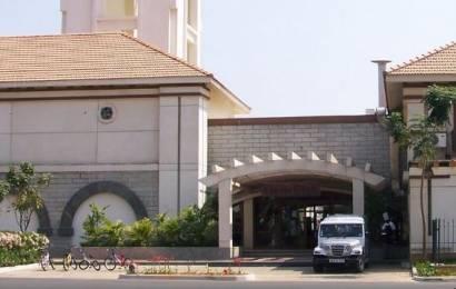 2060 sqft, 3 bhk Villa in Prestige Ozone Varthur, Bangalore at Rs. 2.6000 Cr