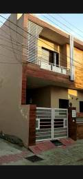 900 sqft, 3 bhk IndependentHouse in Builder Project Lohgarh, Zirakpur at Rs. 57.0000 Lacs