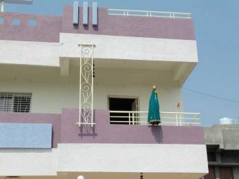 1500 sqft, 3 bhk IndependentHouse in Builder Project Manewada, Nagpur at Rs. 65.0000 Lacs