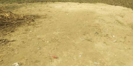 1000 sqft, Plot in Builder Rama Valley Naini, Allahabad at Rs. 6.9900 Lacs