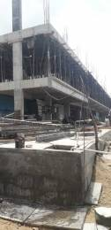 1250 sqft, 2 bhk Apartment in Builder lohitha Pragathi Nagar, Hyderabad at Rs. 62.0000 Lacs