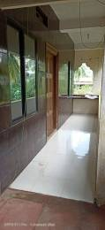 900 sqft, 2 bhk Apartment in Builder Sankranthi BC Road, Mangalore at Rs. 23.0000 Lacs