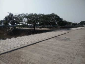 1000 sqft, Plot in Builder Project Ujjain Indore Road, Indore at Rs. 10.5000 Lacs