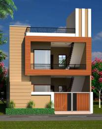 1450 sqft, 3 bhk IndependentHouse in Sunbeam Alamgir Enclave Extension 1 Phase 1 Gill, Ludhiana at Rs. 33.5000 Lacs