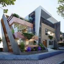 uttarakhand properties