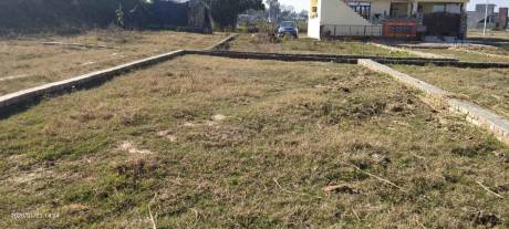 1400 sqft, Plot in Builder Banjarawala greenview enclave uttarakhand properties banjarawala, Dehradun at Rs. 24.9000 Lacs