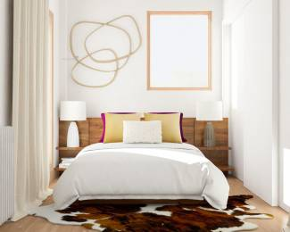 900 sqft, 2 bhk Apartment in Builder Project Electronic City Phase 2, Bangalore at Rs. 37.0000 Lacs