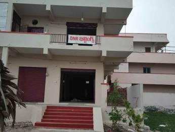 2999 sqft, 2 bhk BuilderFloor in Builder Ramakrishna commercial properties Ashok Nagar, Vijayawada at Rs. 60000