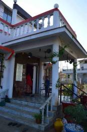 7000 sqft, 4 bhk Villa in Karnik Developers Vrindavan Wada, Mumbai at Rs. 75000