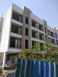 605 sqft, 1 bhk Apartment in Builder Project new Panvel navi mumbai, Mumbai at Rs. 30.0000 Lacs