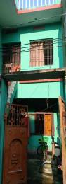 2000 sqft, 6 bhk IndependentHouse in Builder Project Kumbhara Pada Lane, Puri at Rs. 40.0000 Lacs