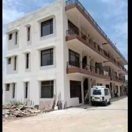 820 sqft, 2 bhk BuilderFloor in Builder urban homz 2 Kharar Mohali, Chandigarh at Rs. 19.9000 Lacs