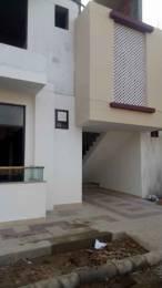 1144 sqft, 3 bhk Apartment in Builder Miracle Homes Mahila awas Yojna Safedabad, Barabanki at Rs. 18.9900 Lacs
