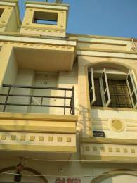 1500 sqft, 3 bhk Villa in Builder Project Santosh Park Street Number 4, Rajkot at Rs. 65.0000 Lacs