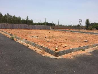 1760 sqft, Plot in Builder Aaryaa Enclave Muzaffarpur Rewa Chhapra Road, Muzaffarpur at Rs. 9.2400 Lacs
