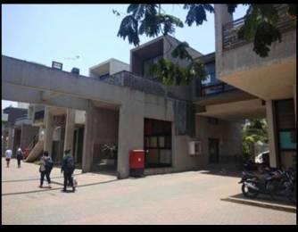 952 sqft, 2 bhk Apartment in Builder Project Nangargaon, Pune at Rs. 45.0000 Lacs