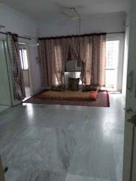 1475 sqft, 3 bhk Apartment in Builder Project Attapur, Hyderabad at Rs. 21000