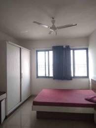 1353 sqft, 3 bhk Apartment in Nanded Asawari Dhayari, Pune at Rs. 22000