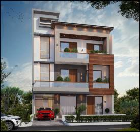 2400 sqft, 3 bhk BuilderFloor in Builder Project Sector 117 Mohali, Mohali at Rs. 60.0000 Lacs