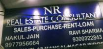 NR REAL ESTATE CONSULTANT