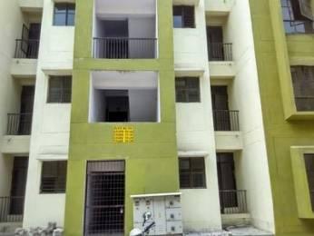 515 sqft, 1 bhk BuilderFloor in Builder Mandola Vihar Apartment Loni, Ghaziabad at Rs. 24.5000 Lacs