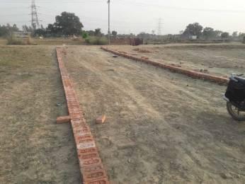1000 sqft, Plot in Builder sahu puri Ram Nagar, Varanasi at Rs. 17.0000 Lacs