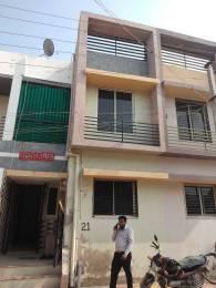 1260 sqft, 3 bhk Villa in Builder ABHAY Radhanpur Road, Mahesana at Rs. 35.0000 Lacs