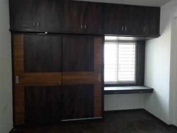 1495 sqft, 3 bhk Apartment in Honer Vivantis Gopanpally, Hyderabad at Rs. 32000