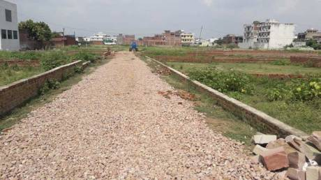 1360 sqft, Plot in Builder sel Varanasi Cantt, Varanasi at Rs. 30.0000 Lacs
