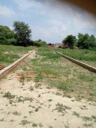 1360 sqft, Plot in Builder sarnathplotsel Varanasi Cantt, Varanasi at Rs. 15.0000 Lacs