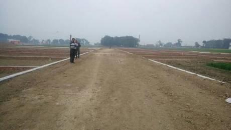 435 sqft, Plot in Builder suraj hotel Gonda Bahraich Road, Gonda at Rs. 4.5000 Lacs