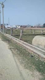 1000 sqft, Plot in Builder awash vikash Aman Colony, Gonda at Rs. 12.0000 Lacs