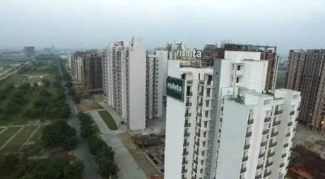 2000 sqft, 3 bhk Apartment in Ansal Sushant Golf City Gomti Nagar, Lucknow at Rs. 22000