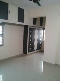 1600 sqft, 3 bhk Apartment in Builder Project Miyapur, Hyderabad at Rs. 19000