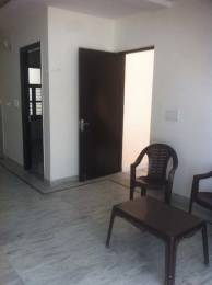 950 sqft, 2 bhk BuilderFloor in Builder Negi Real Estate Ashoka Enclave, Faridabad at Rs. 13500