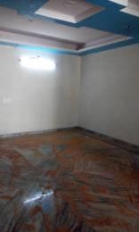 1800 sqft, 3 bhk BuilderFloor in Builder Negi Real Estate Ashoka Enclave, Faridabad at Rs. 16500