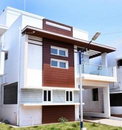 1200 sqft, 3 bhk Villa in Builder Project Agrahara Layout, Bangalore at Rs. 80.0000 Lacs