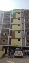 940 sqft, 2 bhk Apartment in Builder Project Sheela Nagar, Visakhapatnam at Rs. 34.0000 Lacs