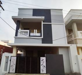1200 sqft, 3 bhk Villa in Builder Project Agrahara Layout, Bangalore at Rs. 72.0000 Lacs