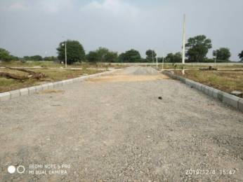 1350 sqft, Plot in Builder Project Nandigama, Hyderabad at Rs. 25.5000 Lacs