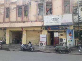 150 sqft, 1 bhk BuilderFloor in Builder Project Rajamohallah King Koti, Hyderabad at Rs. 17000